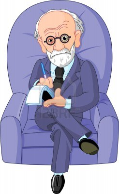 sig_files/10044897-dr-freud-on-a-psychotherapy-session.jpg